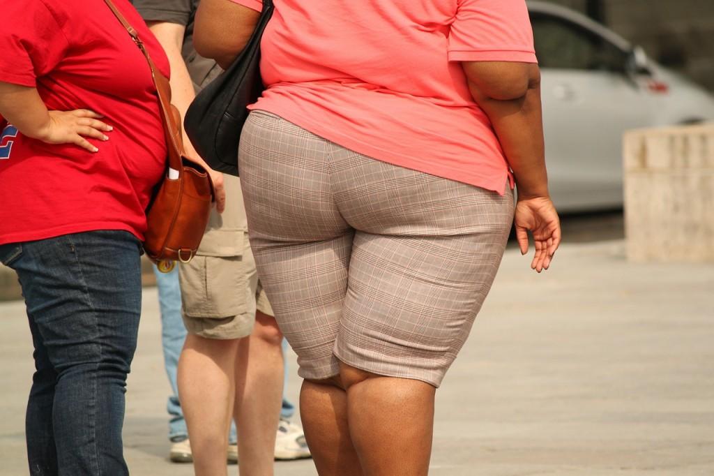 アイキャッチ 肥満